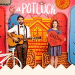 A Potluck cover-002