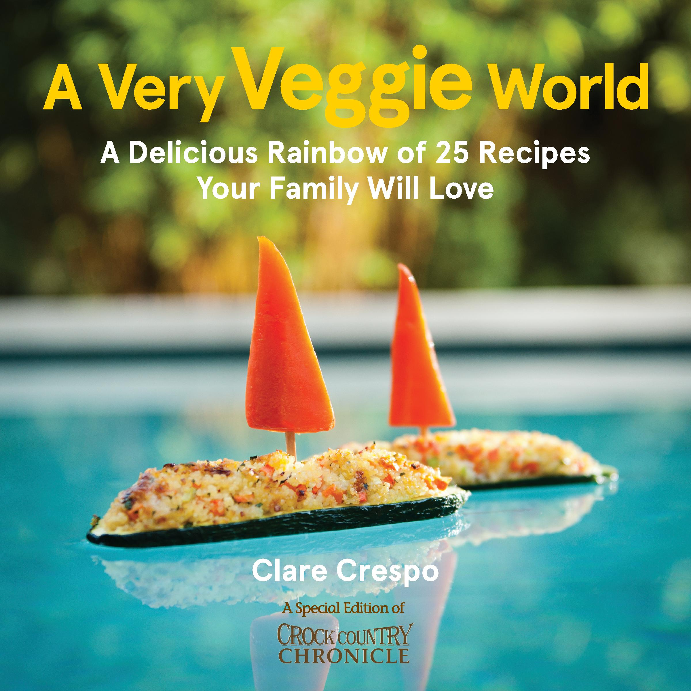 A Very Veggie World-page-001