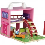BOX-SET-dollhouse-open