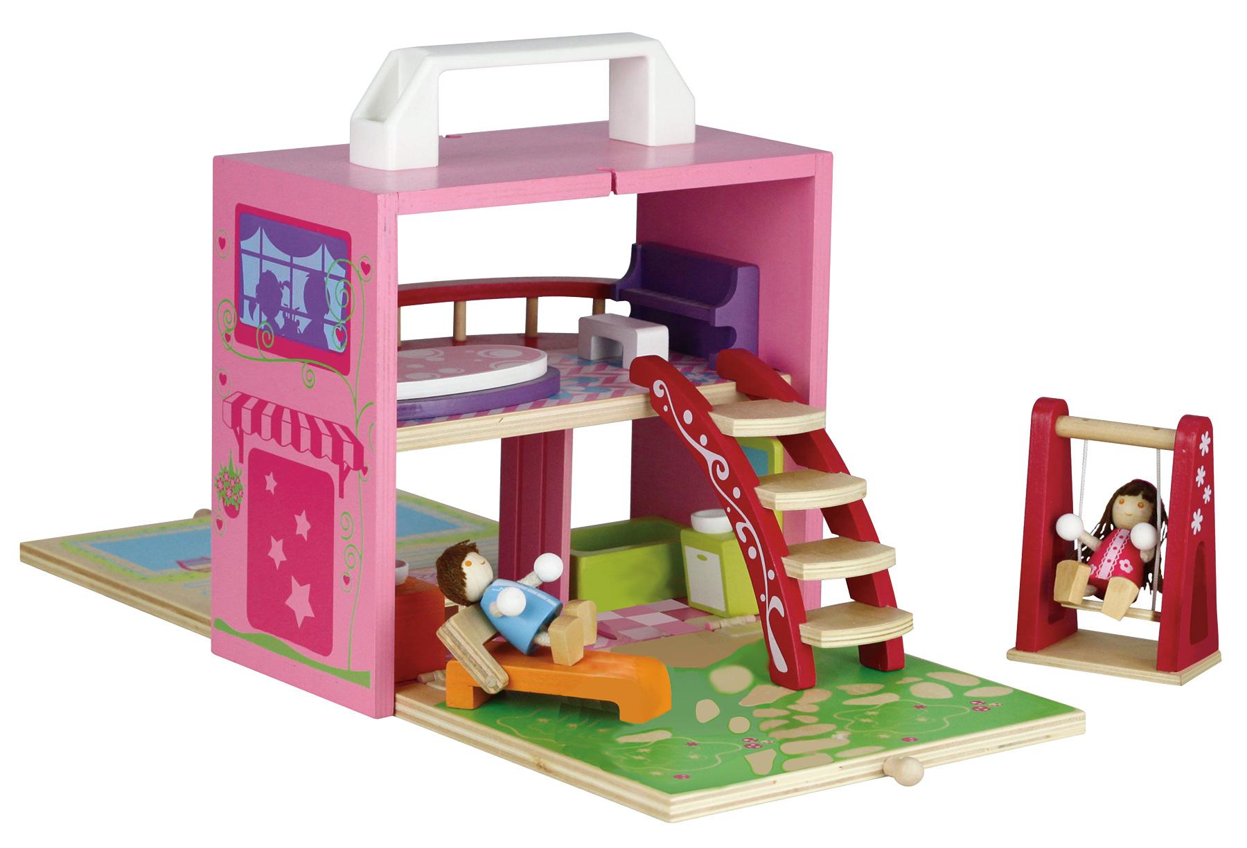 BOX-SET-dollhouse-open