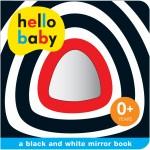 Hello Baby (2)