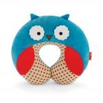 SH_ZooNeckRest_Owl(lo)