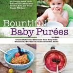 Bountiful Baby Purees_lores (2)