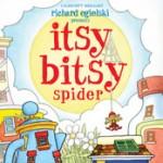 ItsyBitsySpider-001