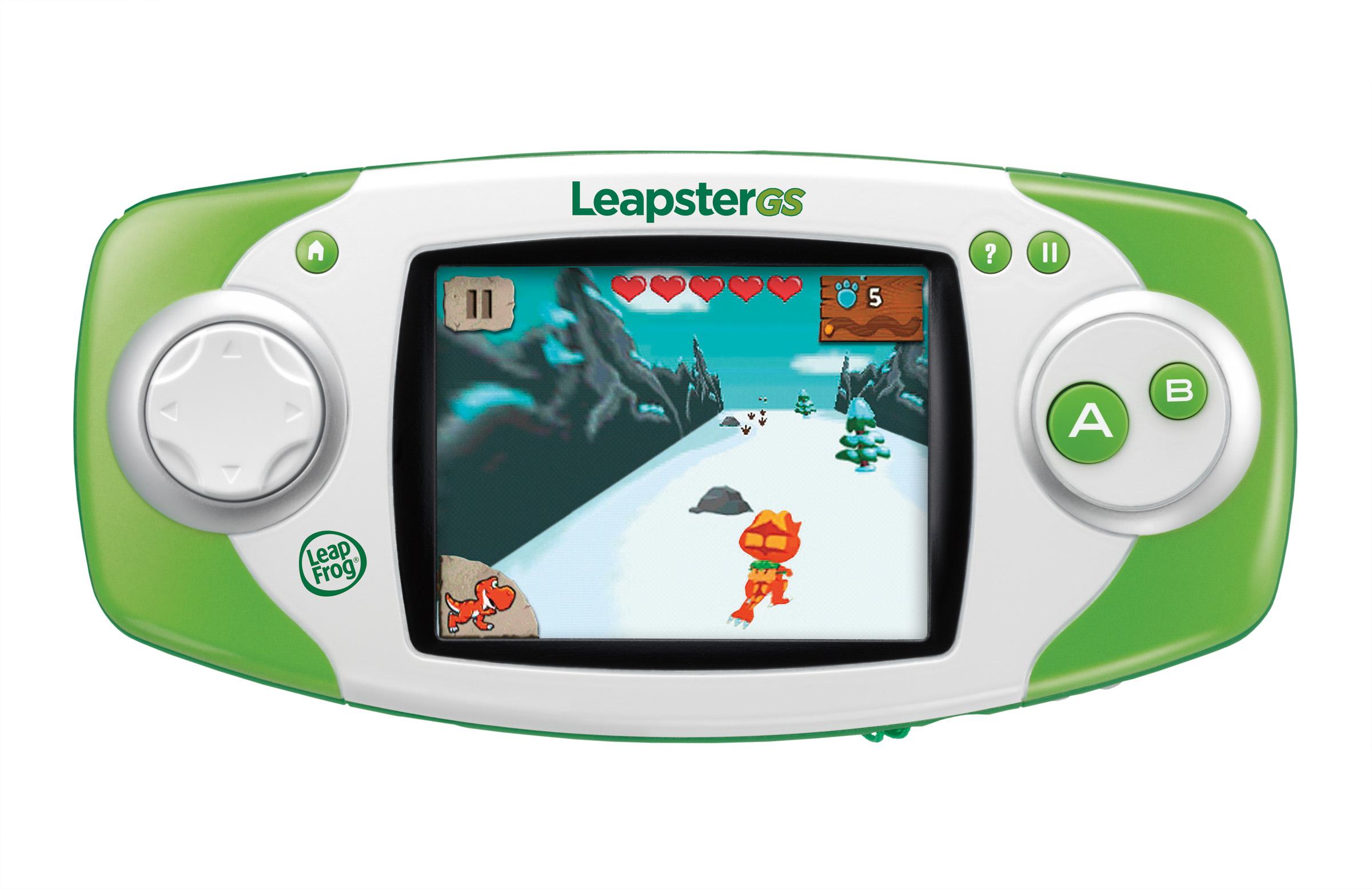 39700_LeapsterGS_PR02