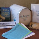 The Babble Box (2)