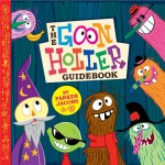 The Goon Holler Guidebook (2)