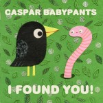 6 I FOUND YOU! cover art_2