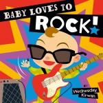 BabyLovesToRock