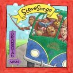 Orangutan Van cover art 72dpi
