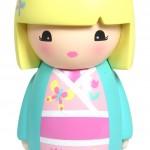 54068_Sunshine Doll (3)