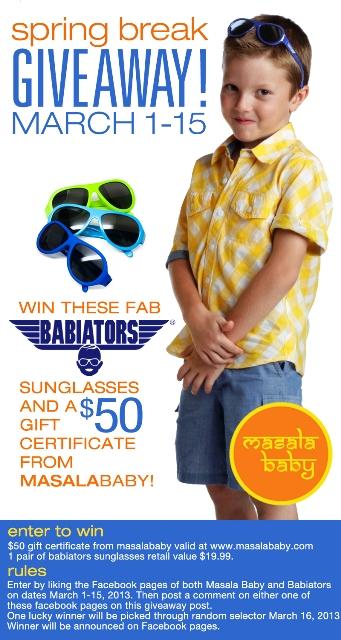 Babiators + Masala Baby (2)