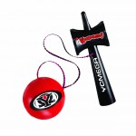 Yomega Kendama! (low)