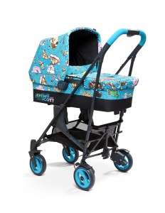 CYBEX-by-Jeremy-Scott-2013-City-Pram-viertel