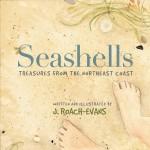 SeashellsCov_hr