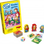 HABA Loco Lingo Kindergarten Combo_HR