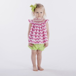 pink_chevron_lime_dot_bloomer_set_grande