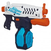 LOW RES Images_Super Soaker Arctic Shock blaster (2)