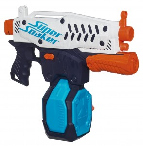 LOW RES Images_Super Soaker Arctic Shock blaster (2)