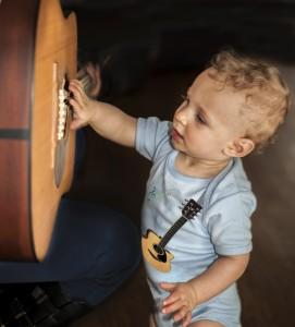TinyTinkers Tiny_musician_sm (3)