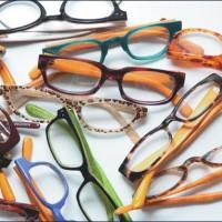 glassescollage