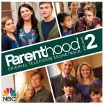 ParenthoodOST2_iTunes_Cover_FINAL