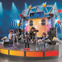 PopStars! Stage built - low res (2)