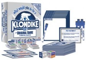 Klondike-Components (2)