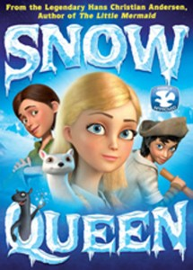 SNOW QUEEN_2D_LO RES (2)