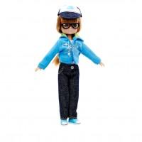 LT031 Robot Girl Lottie Doll 1_LR (2)