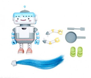 LT034 Busy Lizzie Robot Acc Set 1_LR (2)