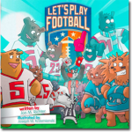 lets_play cover small (2)