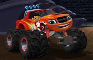 1 - Blaze and the Monster Machines (2)