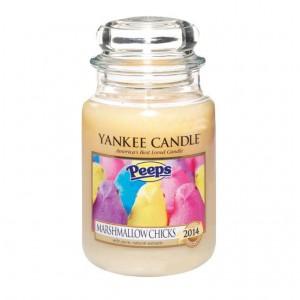 66126-yc-peeps-marshmallow-chicks--silo-large-jar--original