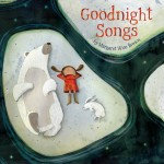 Goodnight Songs cover