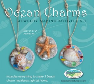 OceanCharmsfront