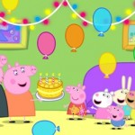 PeppaPigMyBirthdayPartyScreenLow