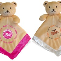 Baby_Fanatic_Comfort_Bear_Blanket_Combo_HR