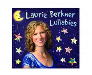 LB_Lullabies_cover