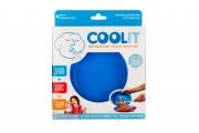 Coolit-1