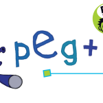Peg+Cat_logo_CHAR_lockup