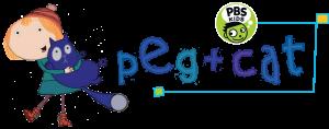 Peg+Cat_logo_CHAR_lockup