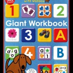 Wallace workbook