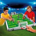 4725_Soccer built (2)