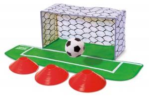 PopUp Soccer (2)