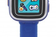 Smartwatch - blue