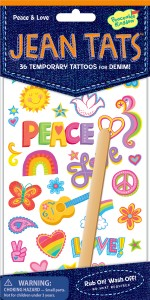 pk_Sticker_JT4_PeaceLove_1