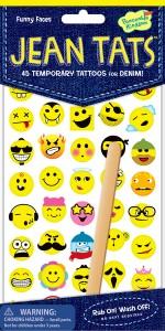 pk_Sticker_JT5_FunnyFaces_1