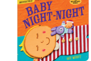 Baby Night Night 3d low-res (2)