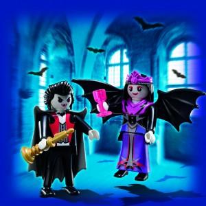 5239 - Duo Pack Vampires